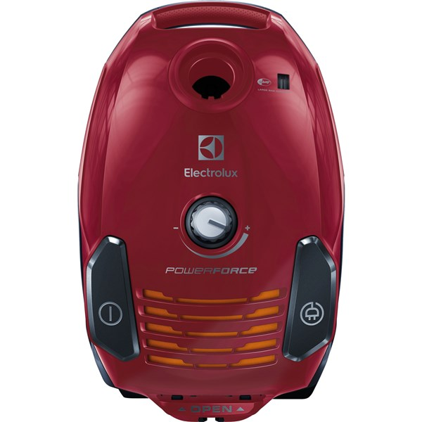 Electrolux EPF 61 RR PowerForce