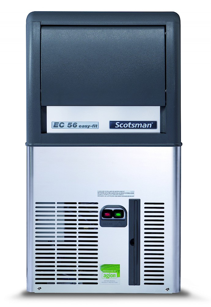 Scotsman ECM 56 WS
